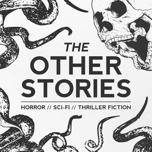 Other Stories Podcast logo